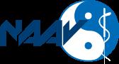 NAAV_Logo_168x90